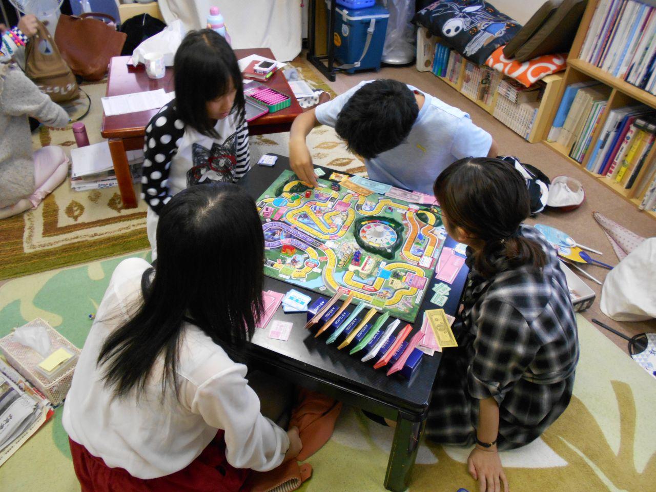 京都教育サポートセンター1