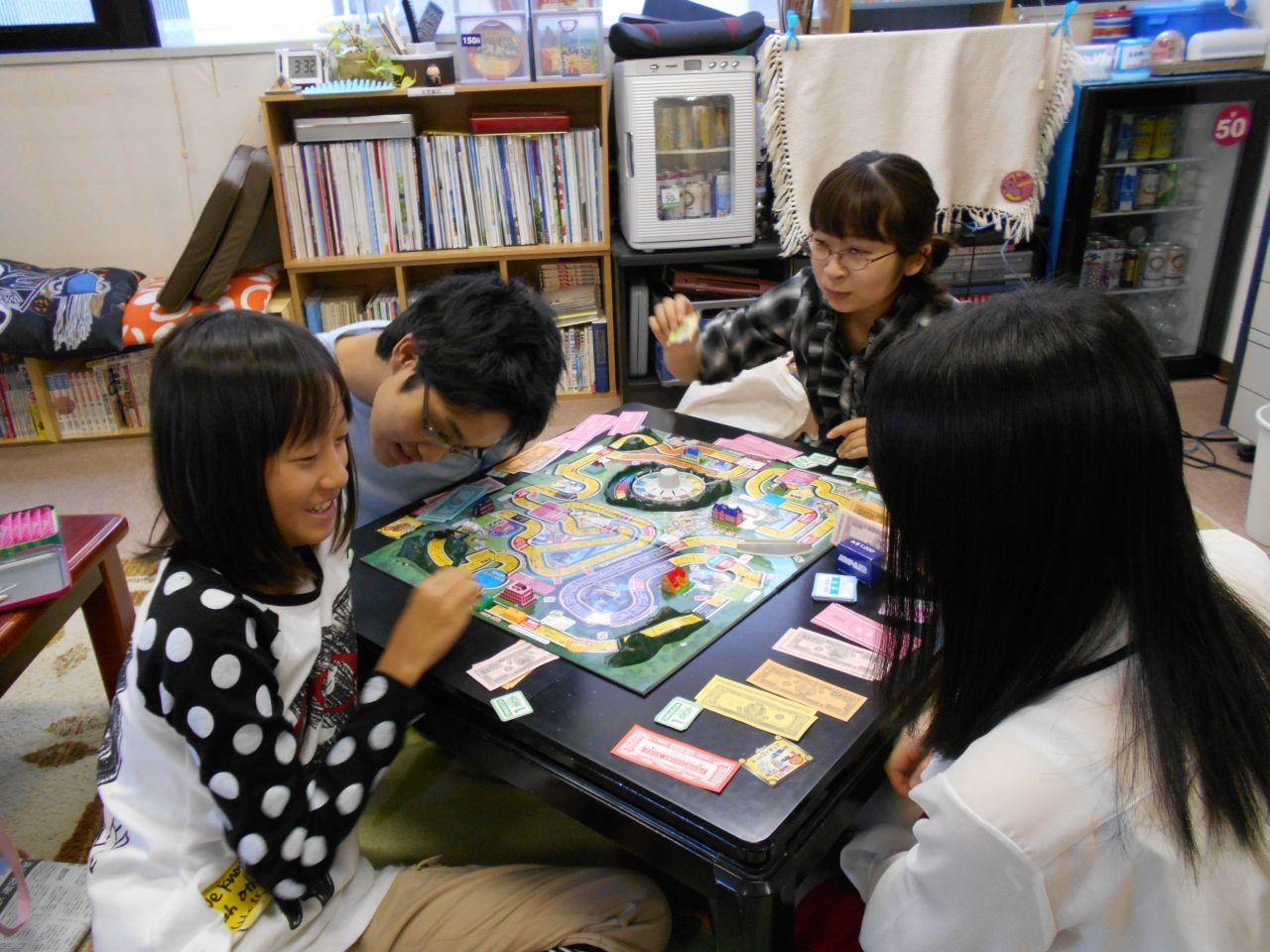 京都教育サポートセンター5